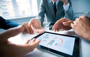 Melek Yatırımcılarla Görüşmenin Püf Noktaları