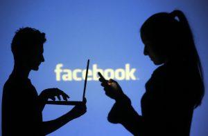 Facebook Etkileşiminizi Artırma Yolları
