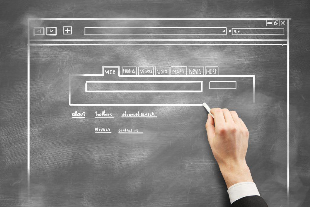 E-Ticaret Modelinde Kullanıcı Deneyimini İyileştirmenin Püf Noktaları